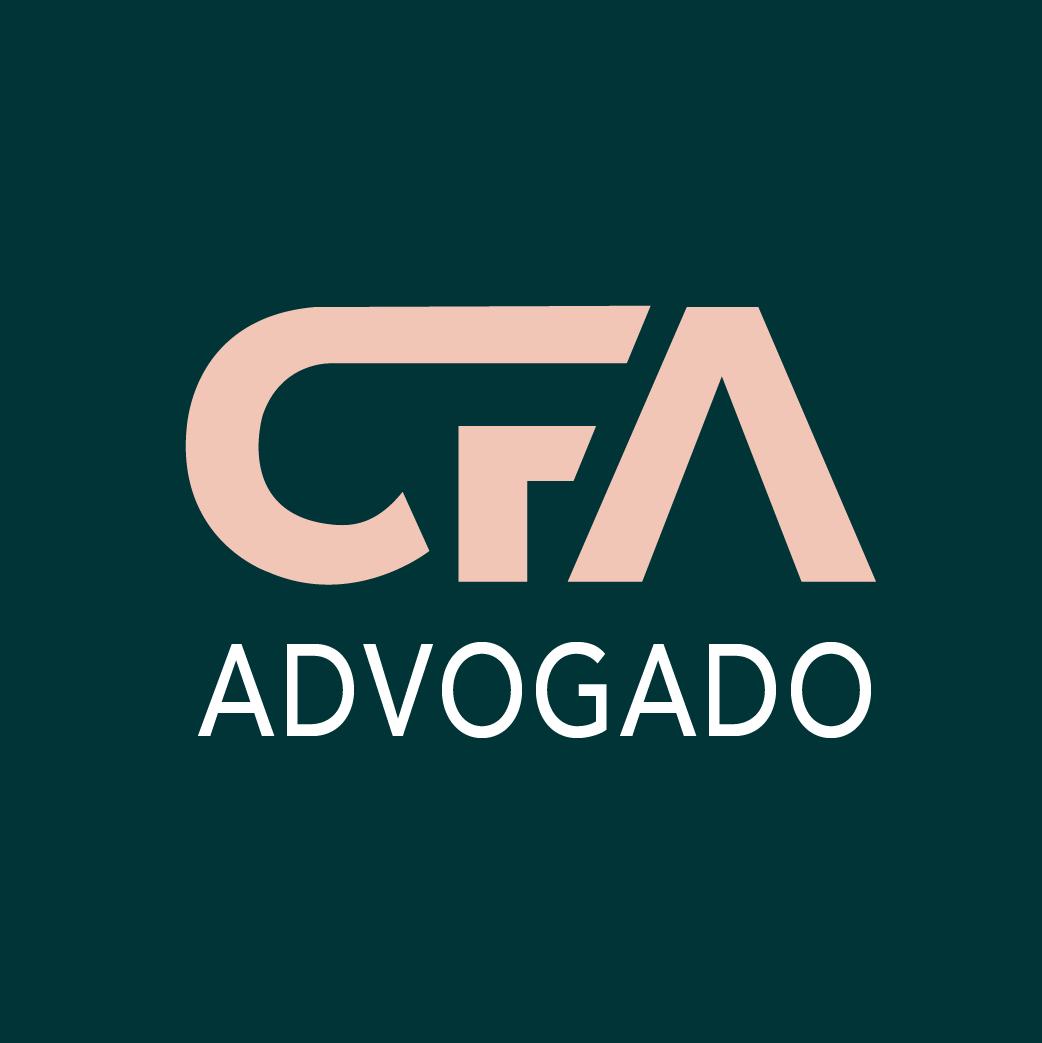 CF Andrade Advogado